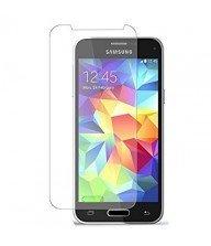 Film de protection pour Smartphone Samsung S5