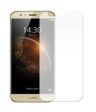Film de protection pour Smartphone Huawei Y5 Tunisie