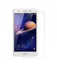 Film de protection pour Smartphone Huawei Y6