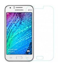 Film de protection Glass pour Samsung j1 ace