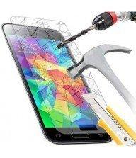 Film de protection Glass pour Sartphone Samsung j2 Tunisie