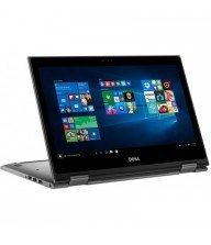 Pc portable Dell inspiron 5378 / Intel Core i5-7200U / 8 Go/256Go Tunisie