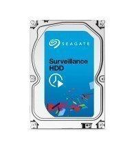 """Disque Dur Interne 3.5"""" Seagate Surveillance 3 To Tunisie"""
