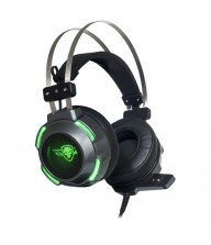 Casque gaming Spirit of gamer elite h30 Tunisie