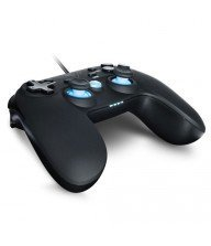 Manette de jeux gaming Tunisie