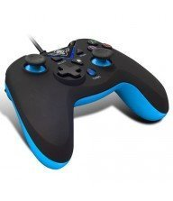 Manette de jeux gaming XGP wired gamepad Tunisie