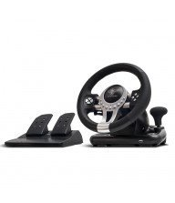 Spirit of gamer race wheel pro 2 Tunisie