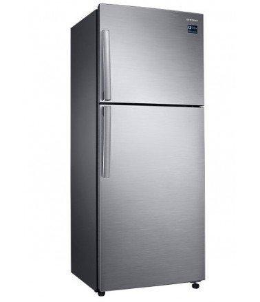 Réfrigérateur Samsung Twin cooling RT44 Gris 450L