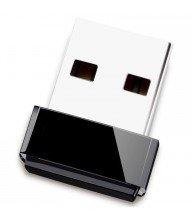 Clé Wifi USB 150Mbps Tunisie