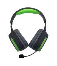 Casque micro usb gaming 7.1 Keep Out HX8V2 Tunisie