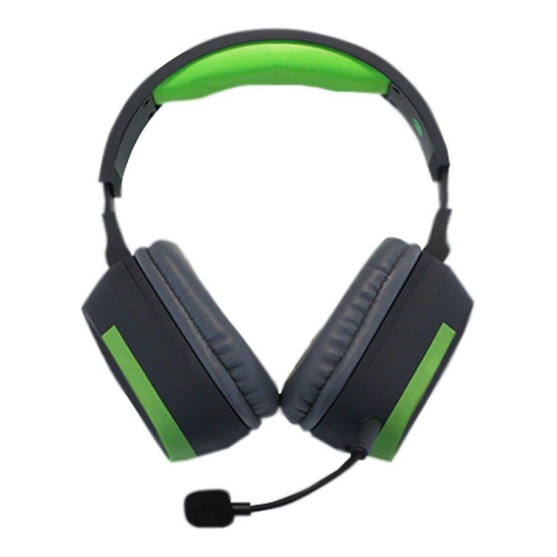 casque micro usb gaming 7 1 keep out hx8v2 chez wiki tunisie. Black Bedroom Furniture Sets. Home Design Ideas