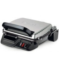 Contact grille ultre compact Tefal GC305012 Tunisie