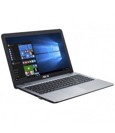 Pc portable Asus X541UJ i3 6006U 8G 1T 2G 15.6 noir