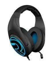 Micro Casque gaming USB Ozone Ekho H80 origen edition