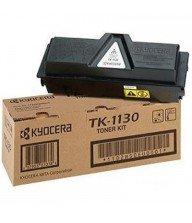 Toner Kyocera noir TK-1130