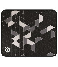 Tapis souris gaming SteelSeries QcK+ limited Tunisie