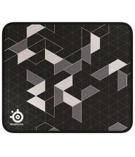 Tapis souris gaming SteelSeries QcK Limited Tunisie