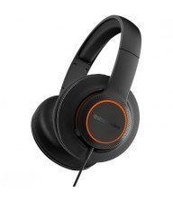 Casque SteelSeries Siberia 100 Tunisie