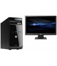 PC HP pro 3500