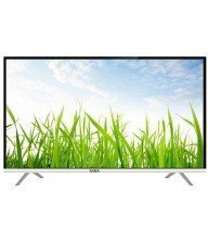 TV LED SABA 32'' FULL HD Tunisie
