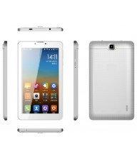 """Tablette Versus V730 7"""" 3G Silver"""