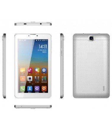 """Tablette Versus V730 7"""" 3G gris"""