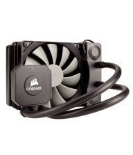 Ventilateur CORSAIR H45 WATERCOOLING CW-9060028 Tunisie