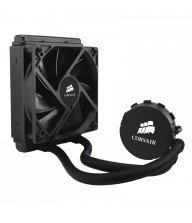 VENTILATEUR CORSAIR WATERCOOLING H55 CW-9060010-W Tunisie