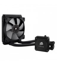 VENTILATEUR CORSAIR H60 WATERCOOLING CW-9060007-W Tunisie