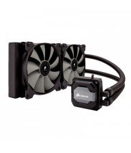 VENTIL WATERCOOLING CORSAIR H110I CW-9060026 Tunisie