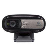 Webcam Logitech C170 Tunisie