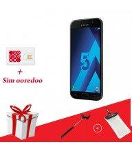 Samsung Galaxy A5 (2017) Tunisie