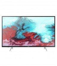 TV LED Samsung 55'' UA K5300 Full HD Smart Tunisie