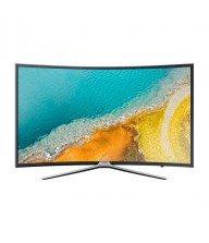 TV LED 55'' UA K 6500 CURVED FULL HD Tunisie