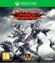 DIVINITY-ORIGINAL-SIN-XBOX-ONE Tunisie