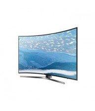 TV LED 65'' UA KU 7350 CURVED UHD SMART Tunisie