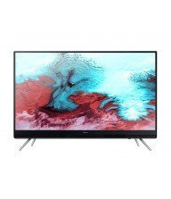"TV LED Samsung 43"" Full HD K5100 Series 5 Tunisie"