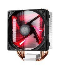 Ventilateur Cooler Master hyper 212 led Tunisie