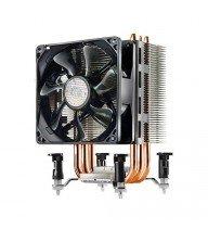 Ventilateur Cooler Master Hyper TX3 Evo Tunisie