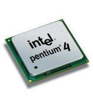 Processeur Intel Pentium P4-521 (2.8 GHZ) Tunisie