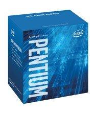 Processeur Intel Pentium G4400 (3.3 GHz) Tunisie