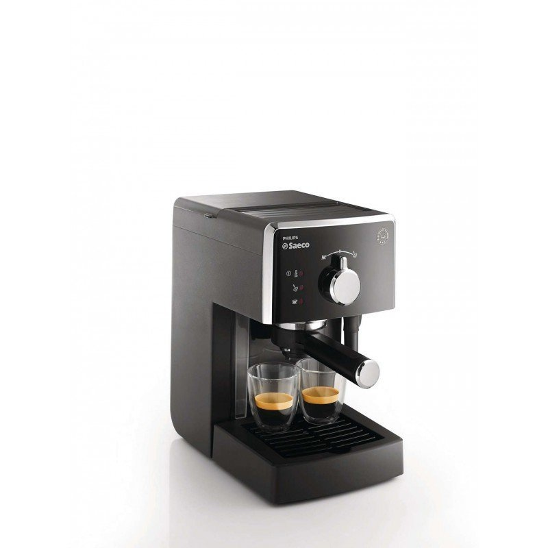 machine espresso manuelle philips chez wiki tunisie. Black Bedroom Furniture Sets. Home Design Ideas
