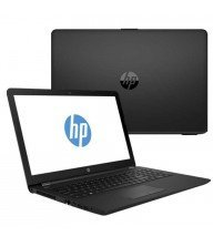 Pc portable HP 15-bs041nk Intel Core i5-7200U 8Go 1To