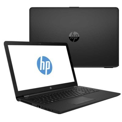 PC Portable HP Notebook 15-bs041nk i5 8To 1To - 2HR39EA Tunisie