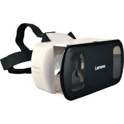 Casque VR Lenovo V200 Tunisie