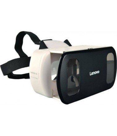 Casque VR Lenovo V200