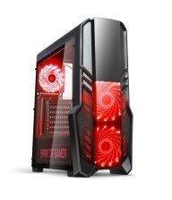 Pc gamer kratos 57400-mining