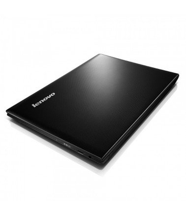 Pc Portable Lenovo G5070 i7 Core™ i7 6 Go 1 Tera