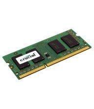 BARRETTE MEMOIRE DDR3L-1600 8GB SO-DIMM Tunisie