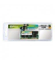 Mémoire 1GO DDR PC 400 pour PC Tunisie